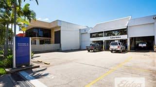 4-6 Austin Street Newstead QLD 4006