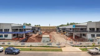 13 - 25 Dunhill Crescent Morningside QLD 4170