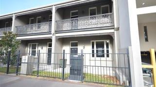 737-739 Hunter Street Newcastle West NSW 2302