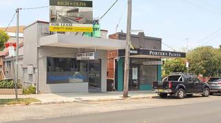 174 Marion Street Leichhardt NSW 2040