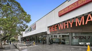 Shop 3/27-33 Oaks Avenue Dee Why NSW 2099