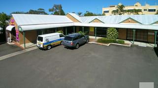3&5/101 Brisbane Road Mooloolaba QLD 4557