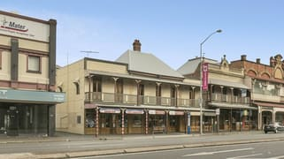 619 Stanley Street Woolloongabba QLD 4102