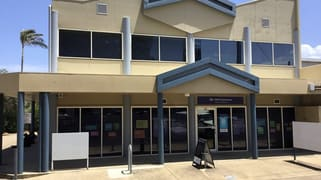 Level 1/22 Woongarra Street Bundaberg Central QLD 4670