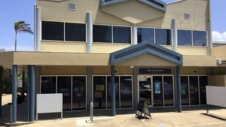 22 Woongarra Street Bundaberg Central QLD 4670