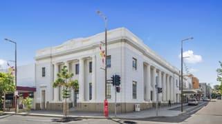 337 Flinders Street Townsville City QLD 4810