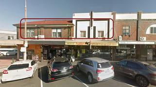 22 Joseph Street Lidcombe NSW 2141