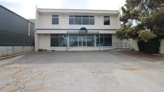12 Valiant Road Holden Hill SA 5088