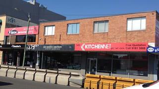 4/141 Victoria Road Drummoyne NSW 2047