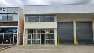 1/64 Zillmere Road Geebung QLD 4034