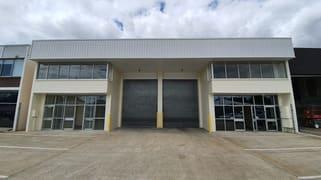 64 Zillmere Road Geebung QLD 4034