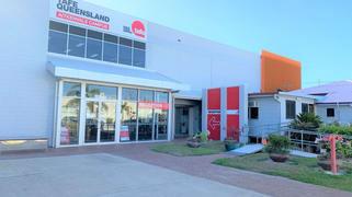 Suite 1/262-272 Ross River Road Aitkenvale QLD 4814