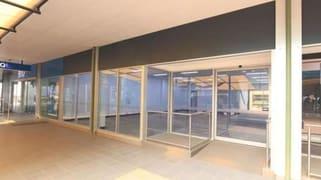 Shop 5//250-318 Parramatta Road Homebush NSW 2140