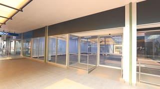 Shop 5/250-318 Parramatta Road Homebush NSW 2140