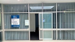 Suite 6/95 Denham Street Townsville City QLD 4810