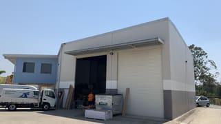 140 Wecker Road Mansfield QLD 4122