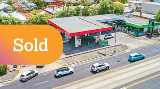 565-581 Sydney Road Coburg VIC 3058