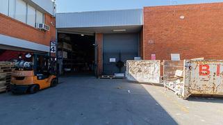 4/164 Adderley Street Auburn NSW 2144