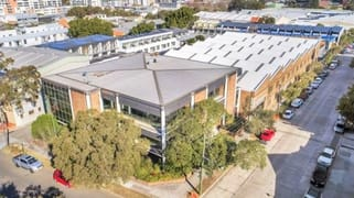 Beaconsfield NSW 2015