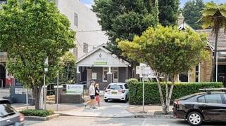 96 Norton Street Leichhardt NSW 2040