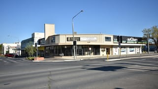 2/418 Dean Street Albury NSW 2640