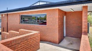 17 Mitchell Street Acacia Ridge QLD 4110