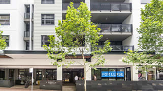 48 Atchison Street St Leonards NSW 2065