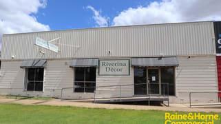 14 Chaston Street Wagga Wagga NSW 2650