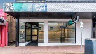 8 Liverpool Street Port Lincoln SA 5606