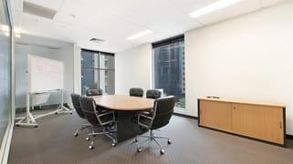 110 Mary Street Brisbane City QLD 4000