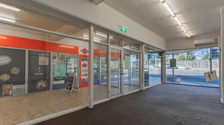 10/354-356 Pennant Hills Road Pennant Hills NSW 2120