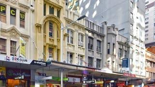 376 Pitt Street Sydney NSW 2000