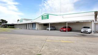 W/H1/62 DRUMMOND STREET South Windsor NSW 2756