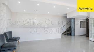 6/29 Wharf Street Tweed Heads NSW 2485