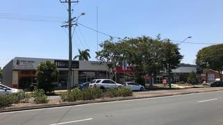 Shop 6/1428 Anzac Avenue Kallangur QLD 4503