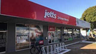 Shop 7/1428 Anzac Avenue Kallangur QLD 4503