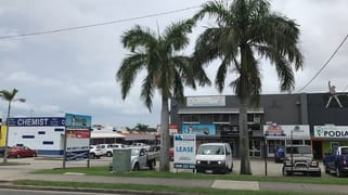 Shop 6/193 Morayfield Road Morayfield QLD 4506