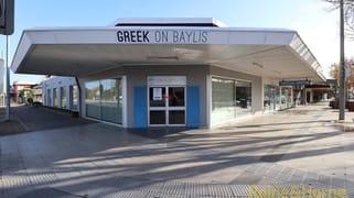 2 Baylis Street Wagga Wagga NSW 2650