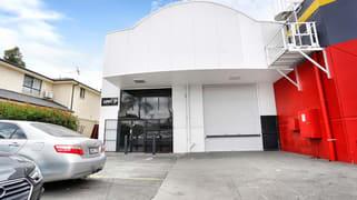 Unit 2, 1 Roslyn Street Liverpool NSW 2170
