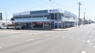 4/514 Sturt Street Townsville City QLD 4810