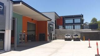 5/10-12 Claude Boyd Parade Bells Creek QLD 4551