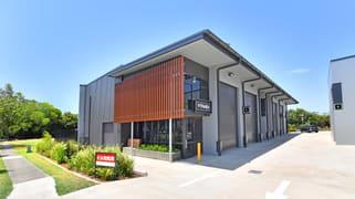 Unit 3/1 Selkirk Drive Noosaville QLD 4566