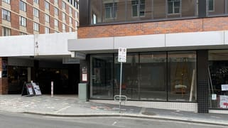 2/80 Elizabeth Street Hobart TAS 7000