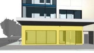 3-5 West Street Pymble NSW 2073