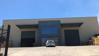 19 Sovereign Place South Windsor NSW 2756