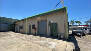 2A/29 Brewer St Clontarf QLD 4019
