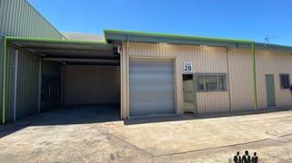 2B/29 Brewer St Clontarf QLD 4019