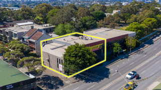 1/231 PRINCES HIGHWAY St Peters NSW 2044