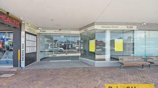 230 Waterworks Rd Ashgrove QLD 4060