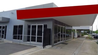 1/200 McLeod Street Cairns North QLD 4870